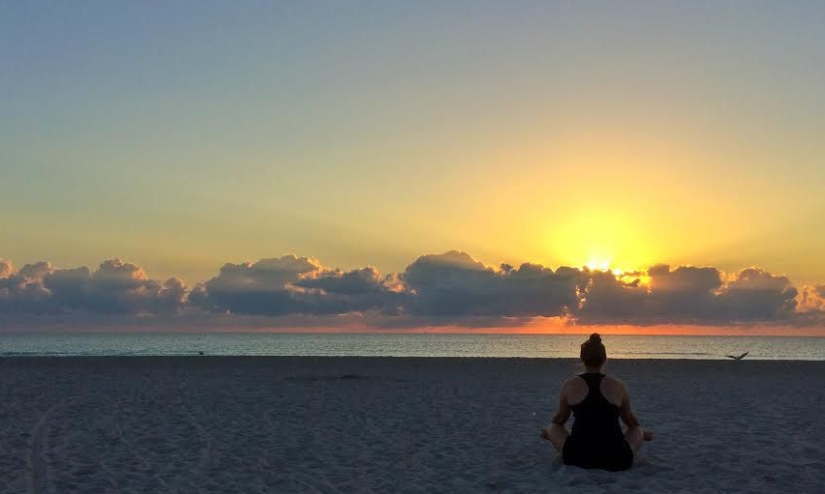 Meditation Guide for Beginners: How to Create Your Own Practice